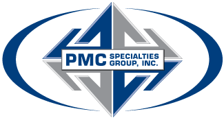 PMC Specialties Group logo